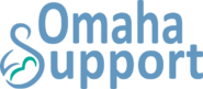 Omaha Support Logo