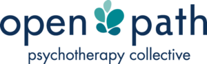 Open Path Therapist